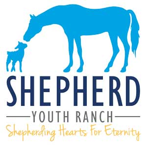 Shepherd Youth Ranch